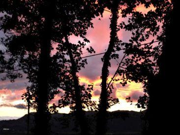 blog overecome sunsetv2.jpg
